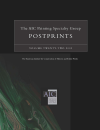 Paintings Group Postprints Vol. 22 (2009) Electronic