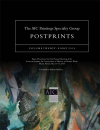 Paintings Group Postprints Vol. 28 (2015) Electronic