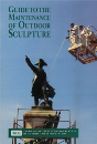 Guide to Maintenance of Outdoor Sculpture - ebook