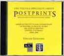 Textile Group Postprints Vol. 18 (2008) Electronic