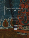 Paintings Group Postprints Vol. 31 (2018) Electronic