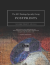 Paintings Group Postprints Vol. 26 (2013) Electronic
