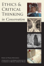 Ethics and Critical Thinking in Conservation - PDF