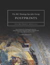 Paintings Group Postprints Vol. 27 (2014) Electronic
